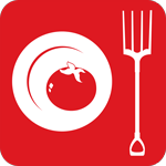 Food Choices icon