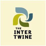 Intertwine, a joint effort led by Multnomah County and the City of Portland