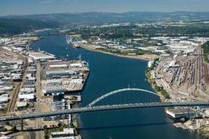 wilsonville bridge concept